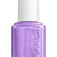 Women's essie 'Go Overboard Collection - Play Date' Nail Polish