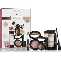 Sweet Luxuries 5 Pc Confection-Inspired Collection