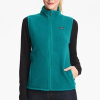 Patagonia 'Better Sweater'