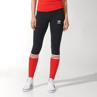 adidas Women's Archive Leggings | adidas Canada