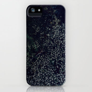 Dewy. iPhone & iPod Case by Nita Marie