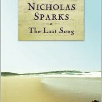 The Last Song, Nicholas Sparks, (9780446547550). Paperback - Barnes & Noble