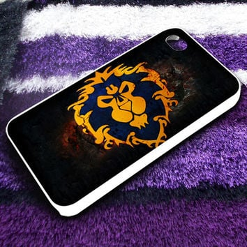 world of warcraft iphone 4/4s/5/5c/5s case, world of warcraft samsung galaxy s3/s4/s5, world of warcraft samsung galaxy s3 mini/s4 mini, world of warcraft samsung galaxy note 2/3