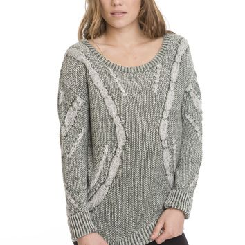 vail pullover - pullovers