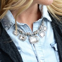 Necklace Clearance -34 Options!