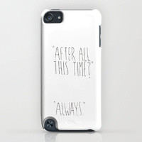 iPhone & iPod Cases | Page 15 of 80