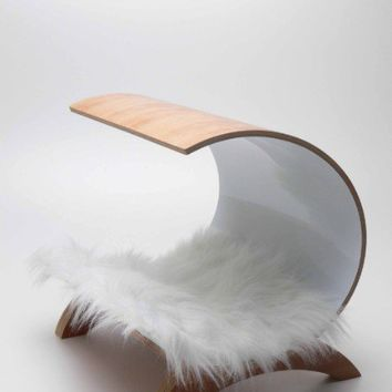 Novelty Dog Beds - Opulentitems.com
