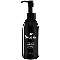 boscia Detoxifying Black Cleanser (5 oz)