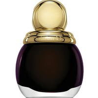 Dior Diorific Vernis High Shine Nail Lacquer, Holiday Look