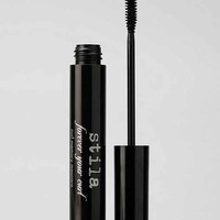 Stila Forever Your Curl Curl Memory Mascara- Assorted One