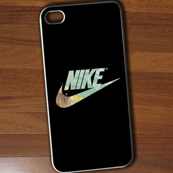 nike beach iphone 4/4s/5/5c/5s case, nike beach samsung galaxy s3/s4/s5, nike beach samsung galaxy s3 mini/s4 mini, nike beach samsung galaxy note 2/3