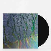 Alt-J - An Awesome Wave LP + MP3- Assorted One