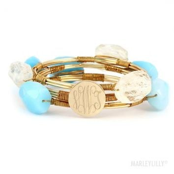 Search Products | Marleylilly