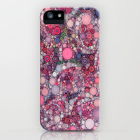:: Pink Constellation :: iPhone Case by GaleStorm Artworks | Society6