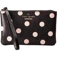 Kate Spade New York Cedar Street Dot Bee