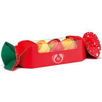 Fruit Body Butter Trio Gift | The Body Shop ®