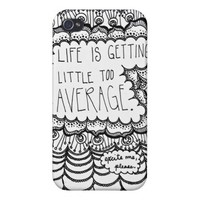Life iPhone Case iPhone 4 Covers from Zazzle.com