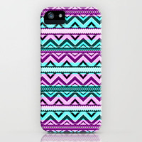 Mix #123 iPhone Case by Ornaart   Society6