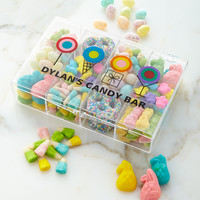 Easter Tackle Box - Dylan's Candy Bar