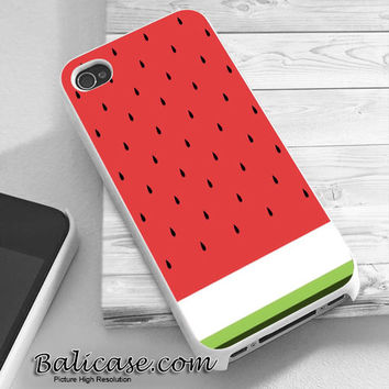 watermelon fruit iphone 4/4s/5/5c/5s case, watermelon fruit samsung galaxy s3/s4/s5, watermelon fruit samsung galaxy s3 mini/s4 mini, watermelon fruit samsung galaxy note 2/3