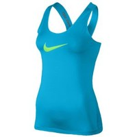Nike Pro Tank - Women's at Eastbay