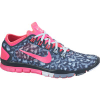 Nike Free TR Connect 2 Women's Training