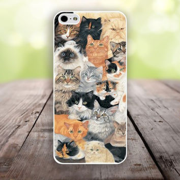 iphone 6 cover,colorful cat case Expressive iphone 6 plus,Feather IPhone 4,4s case,color IPhone 5s,vivid IPhone 5c,IPhone 5 case Waterproof 758