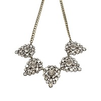 A-List by Alexandra Beth Jules Necklace