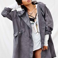 Urban Renewal Snow Parka Jacket-