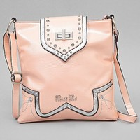 Miss Me Crossbody Purse