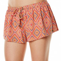 O'NEILL STATE OF GRACE SHORT - MEXICANA MULTI