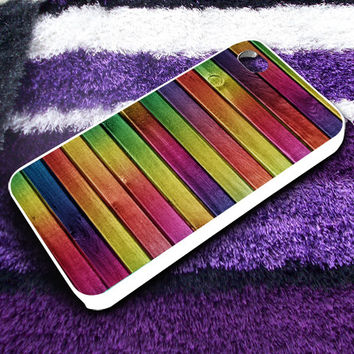 wood colorfull iphone 4/4s/5/5c/5s case, wood colorfull aztec samsung galaxy s3/s4/s5, wood colorfull samsung galaxy s3 mini/s4 mini, wood colorfull samsung galaxy note 2/3