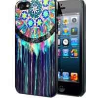 Dream Catcher Dripping Samsung Galaxy S3 S4 S5 Note 3 , iPhone 4 5 5c 6 Plus , iPod 4 5 case, HtC One M7 M8