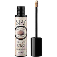 Benefit Cosmetics Stay Don't Stray (0.33 oz