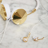 Frends Headphone and Earbuds Set
