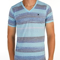 Hurley Branch Out T-Shirt