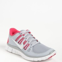 Women's Nike 'Free 5.0' Running Shoe