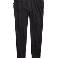 Aerie Women's Contrast Skinny Jogger