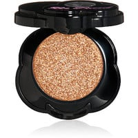 Too Faced Exotic Color Eye Shadow Intense Color Singles Copper Peony Ulta.com - Cosmetics, Fragrance, Salon and Beauty Gifts