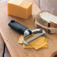 OXO Wire Cheese Slicer