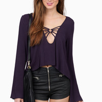Between You And Me Top $30