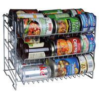 You should see this 3 Shelf Can Rack on Daily Sales!