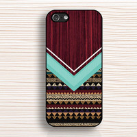 wood and geometry iphone 5 cases,knit pattern iphone 5s cases,slap-up IPhone 5c case,artistic iphone 4 case,iphone 4s case,iphone cover