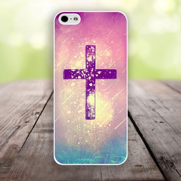 iphone 6 cover,cross case colorful iphone 6 plus,Feather IPhone 4,4s case,color IPhone 5s,vivid IPhone 5c,IPhone 5 case Waterproof 733