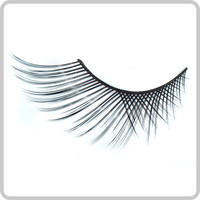 Shady Lane False Eyelashes