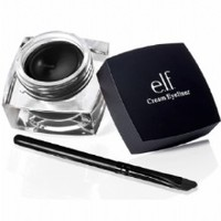 Professional Studio Cream Eyeliner Buy Now Get Free Shipping