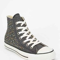 Converse X UO Hammered Stud