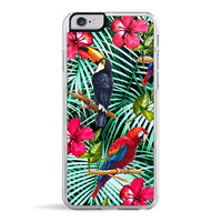 Tropicalia iPhone 6 Case