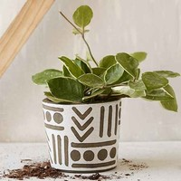 Assembly Home Jada Planter-