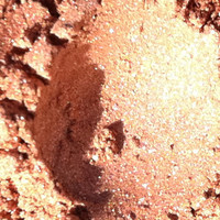 Runaway High Quality Mineral Makeup by TheCopperBee on Etsy